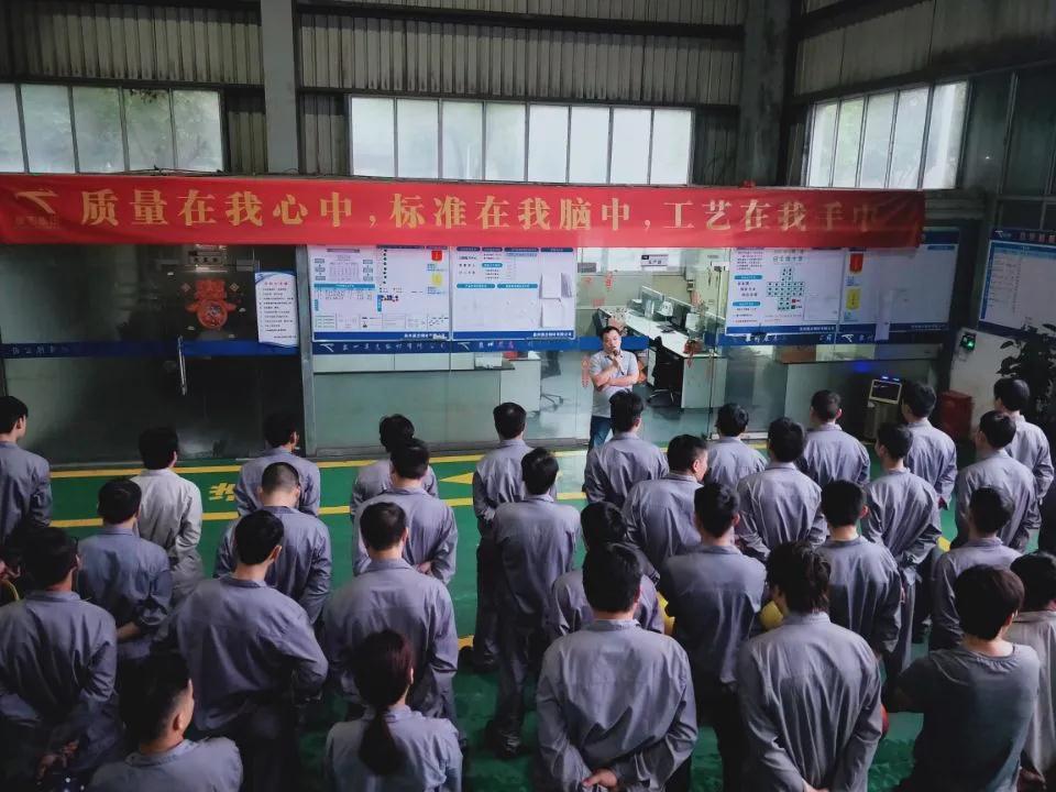 zhanzhi 6.3.3