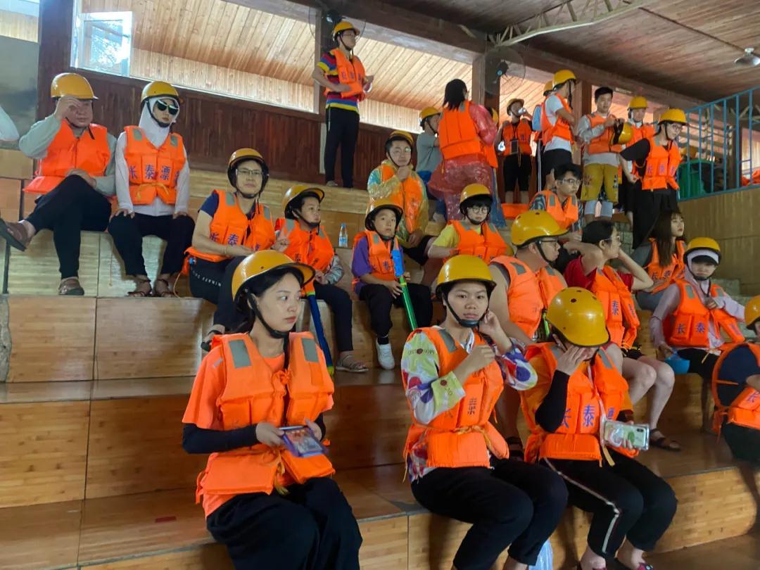 zhanzhi group 1